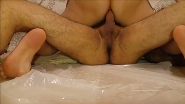 Scat Warning Sickpup69 Sister Shits On Brother During Anal